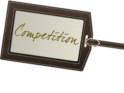 Dirndl-Mania competition